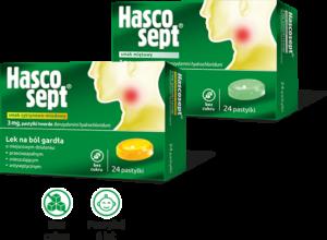 hascosept_pastylki_grupa+ikony